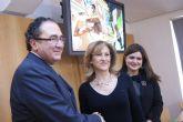 Los empresarios turísticos ofrecerán un 40% de descuento a los visitantes del Museo Salzillo
