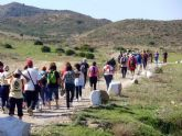 Viernes de Senderismo para mayores por la ruta de Torreciega