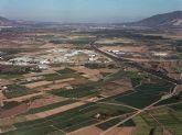 El consejo de administración de la sociedad municipal Proinvitosa aprueba por unanimidad el presupuesto para 2012
