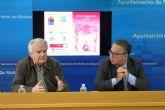 Molina de Segura acoge la celebración del I Día Regional de la Historia Local los días 29 y 30 de noviembre