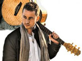 Kiko Gaviño actuará en la sala Ópera Dance Club (Los Dolores) el próximo 30 de Noviembre