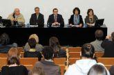La Universidad de Murcia organiza un encuentro internacional sobre la situación de las mujeres en prisión