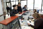 Unos 2.100 inmigrantes no han renovado este año su inscripción en el Padrón