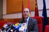El Ayuntamiento aprueba un paquete de medidas para facilitar la reconstrucción y reparación de inmuebles daños por los terremotos