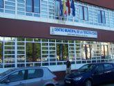 El Centro Municipal de la Tercera Edad actualizará e informatizará su censo de socios