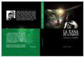 Mariano Carreño presenta el libro 'La Xana de la Fuente'