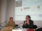 Seminarios sobre la expulsión de los moriscos del Valle de Ricote