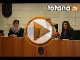 La Federación de Peñas de Carnaval de Totana protagonizará el chupinazo de las fiestas de Santa Eulalia