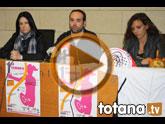 I Torneo de Pádel Femenino