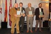 Premios Nacionales de Cer�mica 2011