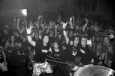Fin de semana de Rock en San Javier