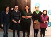 San Pedro del Pinatar presenta un programa de Navidad centrado en los más pequeños