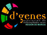 Premios D'Genes 2012