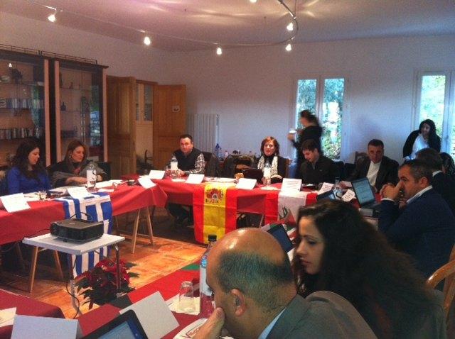 Proyecto Villages - 1, Foto 1