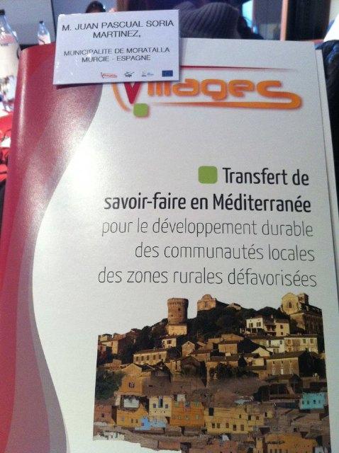 Proyecto Villages - 3, Foto 3