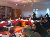 Proyecto Villages