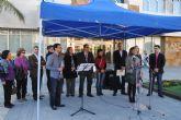 La concejalía de Igualdad hace un llamamiento para participar en el Consejo de Igualdad de San Javier que se crea el viernes