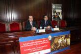 La UCAM inaugura el Máster Oficial en Prevención de Riesgos Laborales