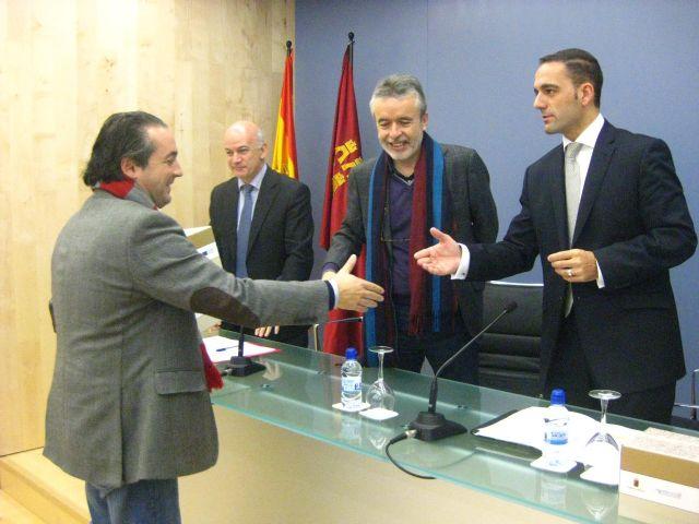 El Ayuntamiento recoge más de 133.000 documentos históricos digitalizados - 2, Foto 2