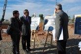 Aumentará el caudal y la calidad del agua del Segura a su paso por Murcia