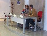 San Pedro del Pinatar acoge unas jornadas sobre las patologías y tratamientos del Alzheimer
