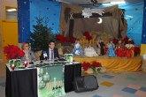 Empieza la Navidad cultural 2011 en Torre-Pacheco