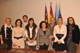 San Javier ya cuenta con su Consejo municipal de Igualdad