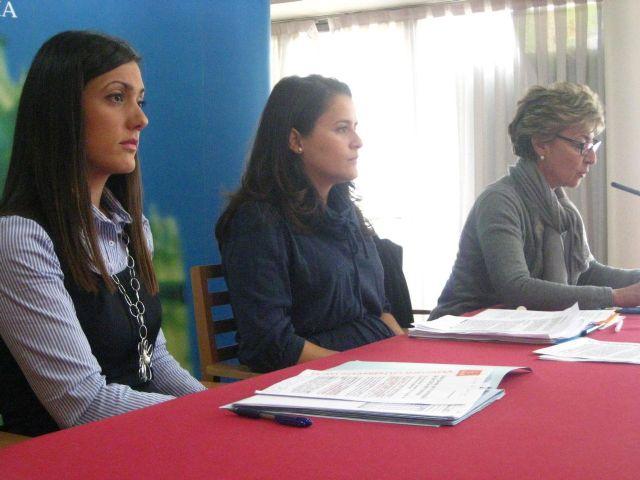 Una apuesta por la promoción de las ONGs del municipio - 1, Foto 1