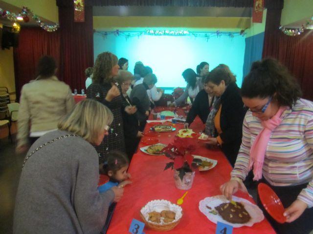 Primeras actividades navideñas en La Unión - 3, Foto 3