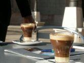 El café asiático, icono cartagenero