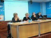 Empleo, ahorro y austeridad, principales objetivos de los Presupuestos 2012 del Ayuntamiento de Murcia