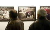 Godinez homenajea el mundo del toro con Toreros Solidarios en Cartagena