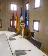 """UPyD se abstiene en la votación de un presupuesto """"irreal y excesivamente optimista"""""""