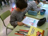 Curso de coeducación en Torre-Pacheco
