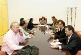 La UP cambiará de modelo de gestión para integrarse en la concejalía de Cultura.