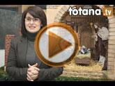 Mensaje de Navidad de la alcaldesa de Totana, Isabel María Sánchez Ruiz