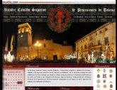 Declaran Fiesta de Interés Turístico Regional a la Semana Santa de Totana