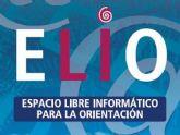 El programa ELIO ayuda a tres centenares de desempleados a conseguir trabajo