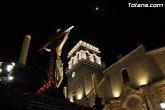 La Semana Santa de Totana ya aparece en el portal Murcia Turística como Fiesta de Interés Turístico Regional