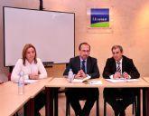 Marín se compromete a que las cooperativas reciban los pagos pendientes antes del 31 de marzo