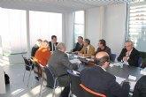 La demanda para cursar las titulaciones de Enfermería y de Nutrición y Dietética del campus de Lorca supera en 2012 la oferta de plazas