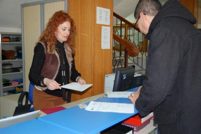 Alguazas se suma a la e-Administración - 1, Foto 1