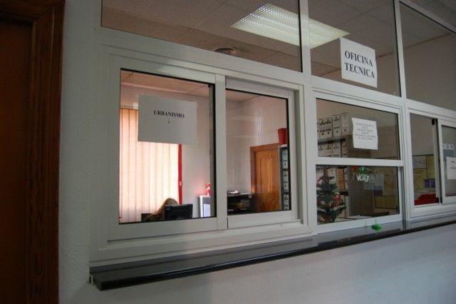 Alguazas se suma a la e-Administración - 2, Foto 2