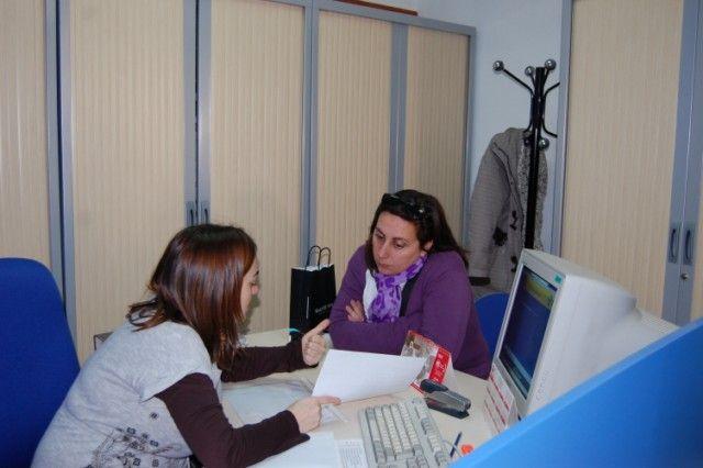 Alguazas se suma a la e-Administración - 3, Foto 3