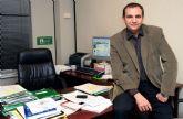 ASAJA Murcia espera que 2012 traiga 'más rentabilidad y competitividad' al campo murciano