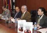 La actividad emprendedora en Murcia se sitúa a la cabeza de España