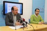 El Ayuntamiento aprueba cerca de medio centenar de bonificaciones en impuestos y tasas municipales para incentivar la actividad económica del municipio