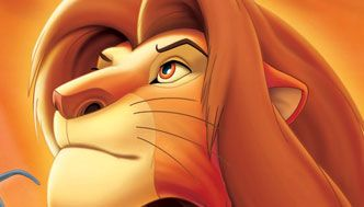 """Velasco movie programming continues this weekend with screenings of the film """"Lion King"""" and """"Immortals 11/11/11"""""""