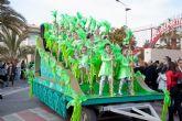 Festejos se re�ne con las peñas de carnaval y los ciudadanos para preparar los carnavales