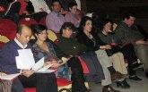 El Comité Municipal del PSOE de Murcia defiende una nueva forma de hacer política